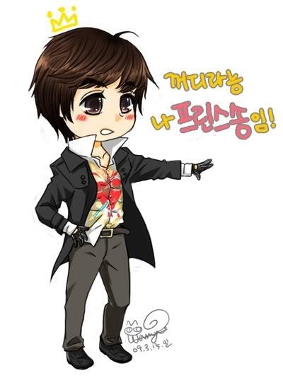 Pic Kim Joon đêy!!! - Page 2 Gjhgjhgjhg