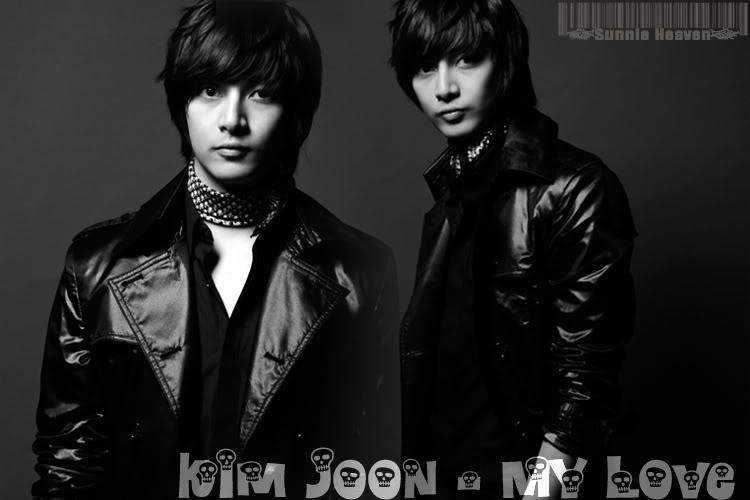 Pic Kim Joon đêy!!! - Page 2 Wall2KJ6