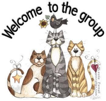 Présentation de moi!!! CatsWelcomeGroup