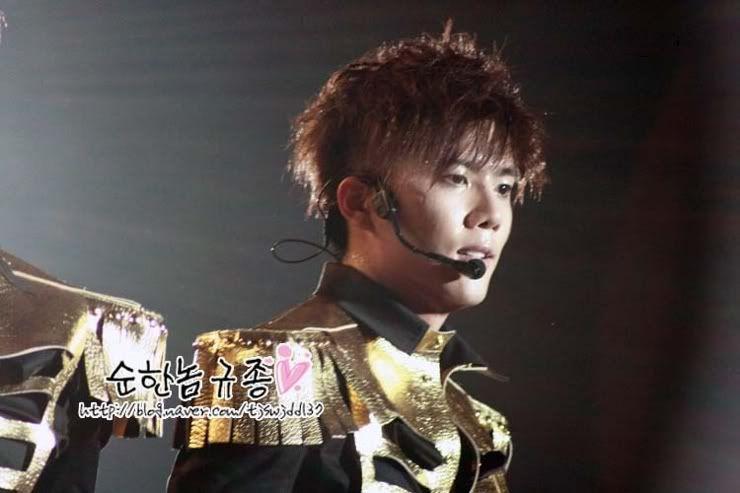 [TOURNÉE] ♥ SS501 1st ASIA TOUR ♥ - Page 5 58_tjswjddl37