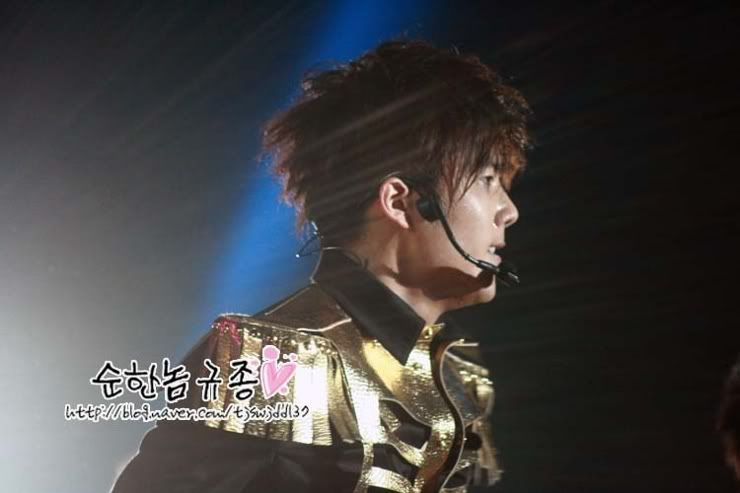 [TOURNÉE] ♥ SS501 1st ASIA TOUR ♥ - Page 5 65_tjswjddl37