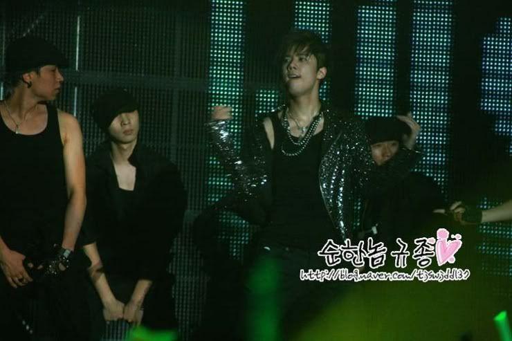 [TOURNÉE] ♥ SS501 1st ASIA TOUR ♥ - Page 5 73_tjswjddl37