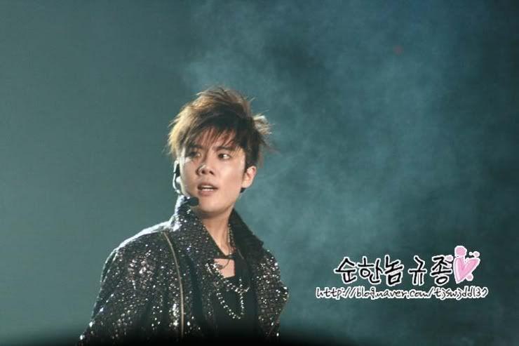 [TOURNÉE] ♥ SS501 1st ASIA TOUR ♥ - Page 5 76_tjswjddl37