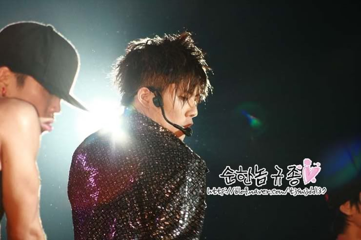 [TOURNÉE] ♥ SS501 1st ASIA TOUR ♥ - Page 5 80_tjswjddl37