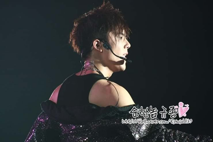 [TOURNÉE] ♥ SS501 1st ASIA TOUR ♥ - Page 5 87_tjswjddl37