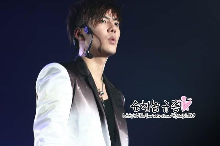 [TOURNÉE] ♥ SS501 1st ASIA TOUR ♥ - Page 5 93_tjswjddl37