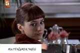 Ezel - serial turcesc difuzat pe  ATV  TR - Pagina 2 Th_6512384066cc9b3f77fcd2c77607f857