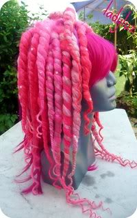 [Cheveux] Dreadlocks - Page 2 35850_402713437422_616022422_501107