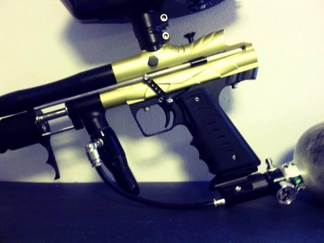 Got my new pump in ColorTouch_zpsec3a5297