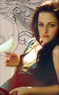 AngelDust vs Elexir [Par Anne O'Nymous] le retour!!!! Kristen2