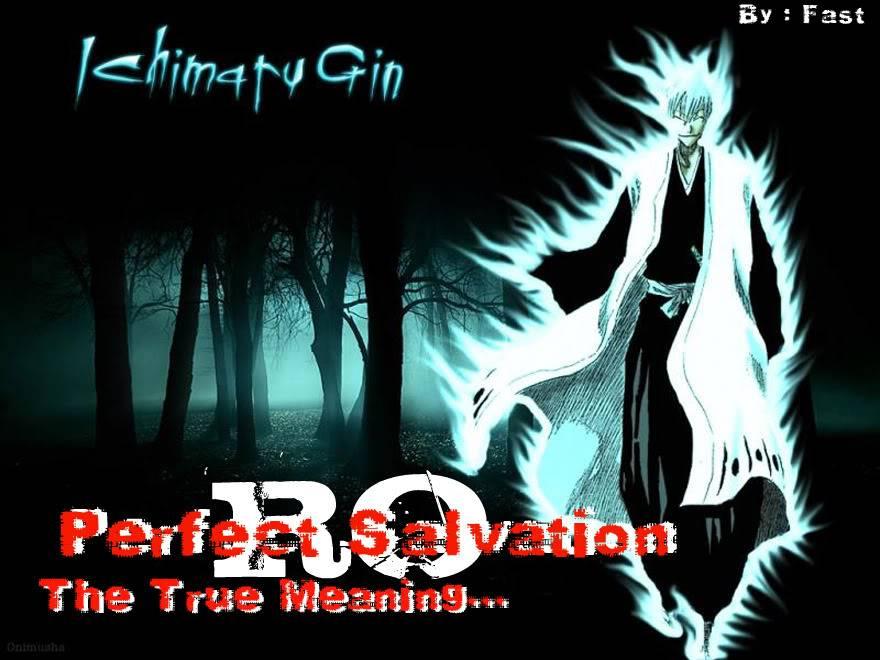 psRO loading screen *MY JOB* Gin-Ichimaru_800_600