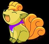 Coordinacion de Ligas y Eventos Pokemon Vulpixcopia-2-1-1