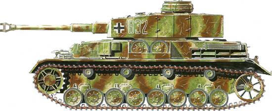 Strato's Panzer IV Ausf. G PzIV_10