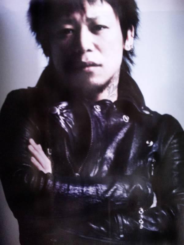 Zect Miyawaki DVC00144