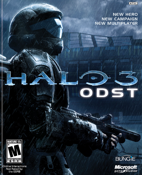 Halo ODST [Review] 20090612133345Halo_3_ODST_Box_Art