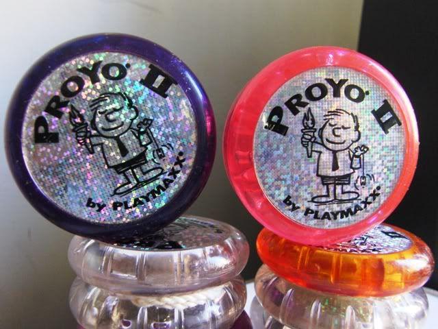 [VENDO] Set di 6 Playmaxx Proyo II Glitter [VENDUTO] CIMG0778