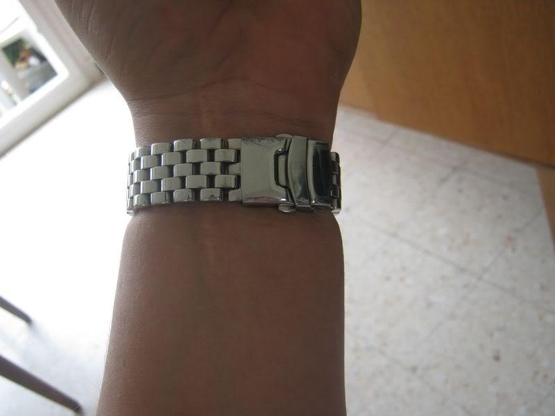 Montrez nous vos vostok sur leurs bracelets ! IMG_0130