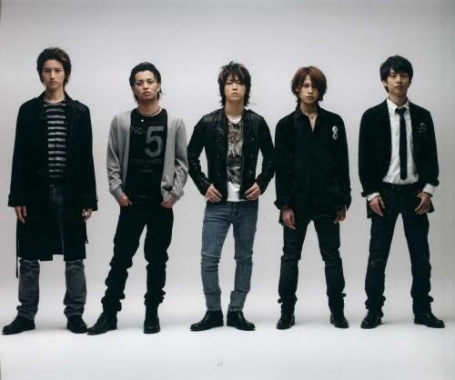 KAT-TUN: historia del grupo 201115_kat-tun-1