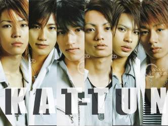 KAT-TUN: historia del grupo Normal_kat-tun-kabe5-1