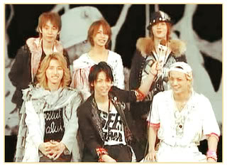 KAT-TUN: historia del grupo Snapshot20080209215500tv9