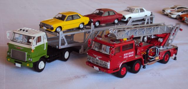 TLV-N89a: Hino HE366+Antico car Transporter. DSC02854_zpsfeb68d95