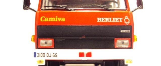 Camiva Berliet 770KB 6 IXO 1/43 DSC07107_zpsb0vr9ngb