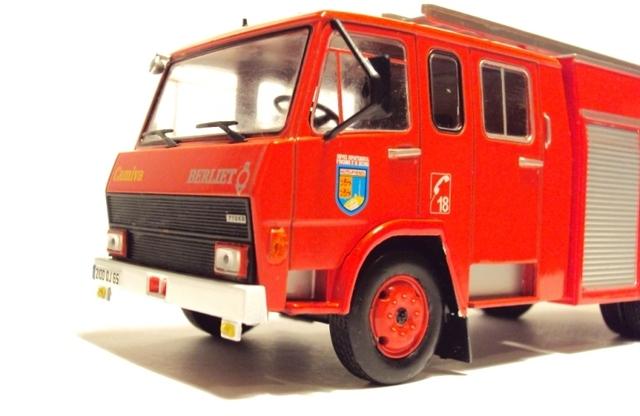Camiva Berliet 770KB 6 IXO 1/43 DSC07108_zpsgb4hijoq