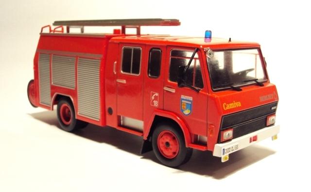 Camiva Berliet 770KB 6 IXO 1/43 DSC07111_zpsn19rzg4h