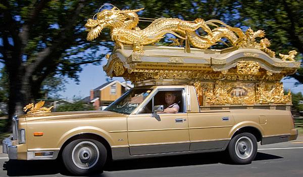 Yonezawa-Diapet: Lincoln Continental Buddhist Hearse. Lincolnjapanhearse2_zps88ac3f3b
