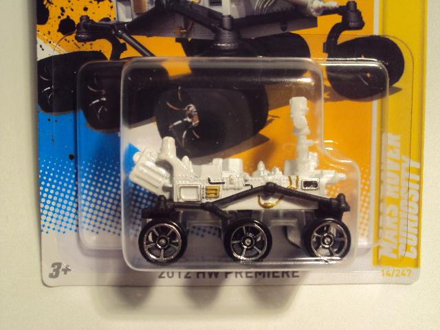 Un Vistazo a modelos 2012. DSC09243