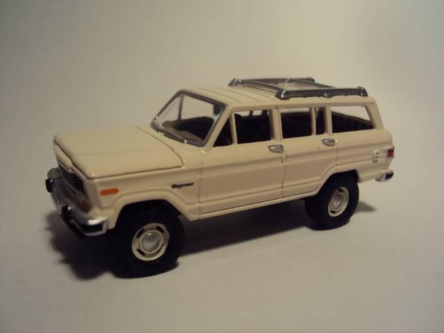 Johnny Lightning Forever 64 R27: Jeep Wagoneer et Al. DSC00066_zps60e5e8f5
