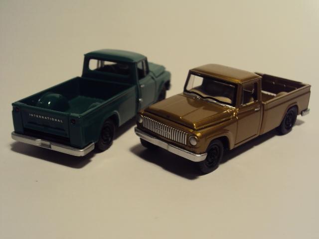 Johnny Lightning Forever 64 R27: Jeep Wagoneer et Al. DSC00087_zps72e8d5a0