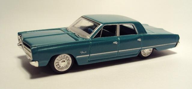 Johnny Lightning: 1967 Plymouth Fury II DSC04326_zpsd4ed99ec
