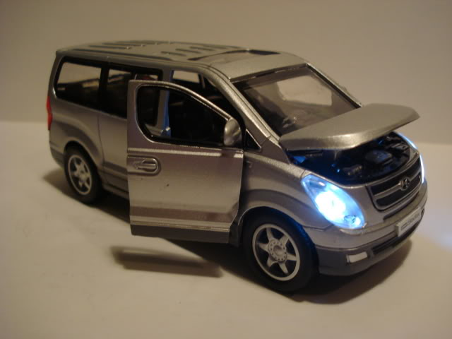 Hyundai Pony Excel DSC08208