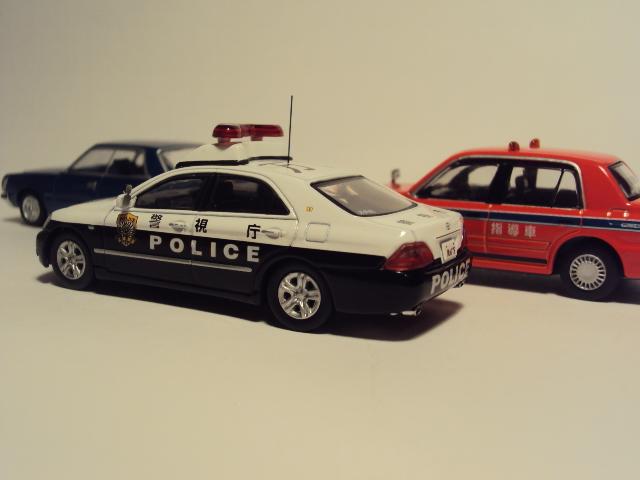 Rai´s 1/64: Toyota Crown 180 Patrol car. DSC03404_zpsc7df3945