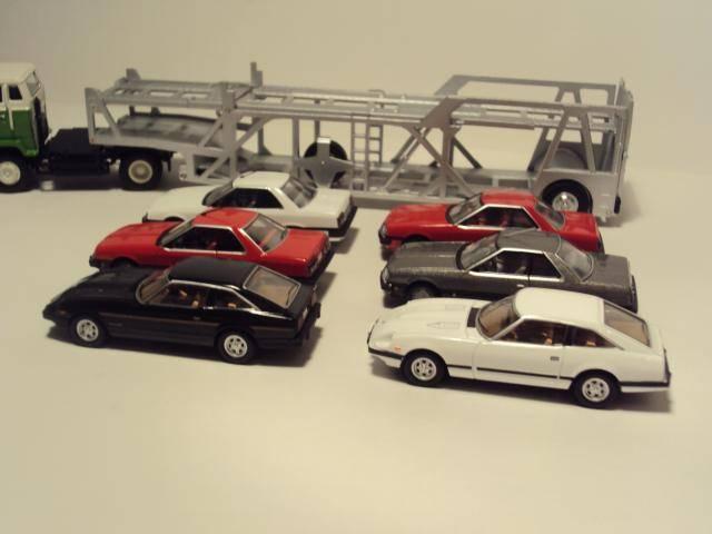 TLV-N89a: Hino HE366+Antico car Transporter. DSC02813_zps98df2d1a