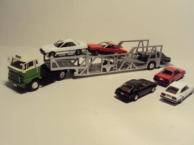 TLV-N89a: Hino HE366+Antico car Transporter. DSC02814_zps31d4132a