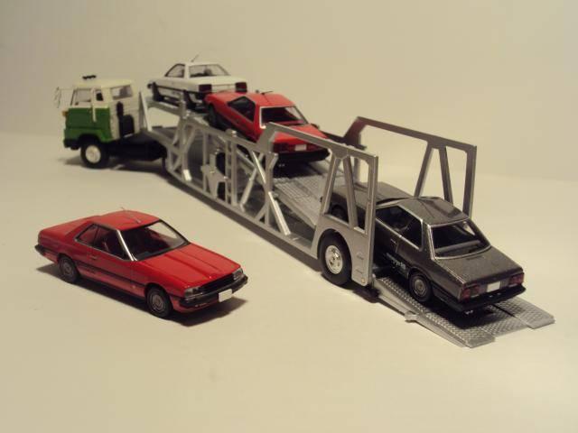 TLV-N89a: Hino HE366+Antico car Transporter. DSC02819_zps2c804d45