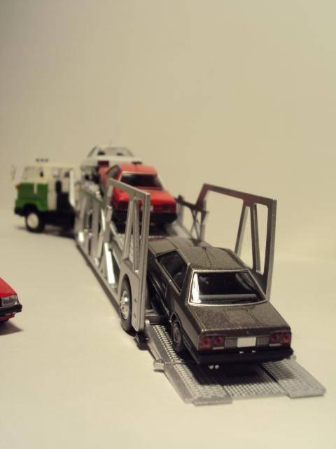 TLV-N89a: Hino HE366+Antico car Transporter. DSC02820_zpse686d81b
