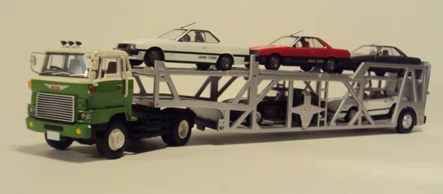 TLV-N89a: Hino HE366+Antico car Transporter. DSC02825_zps61762949