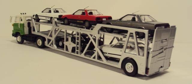 TLV-N89a: Hino HE366+Antico car Transporter. DSC02827_zps65f116cc