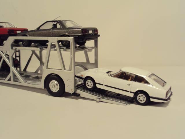 TLV-N89a: Hino HE366+Antico car Transporter. DSC02830_zps3fe25060