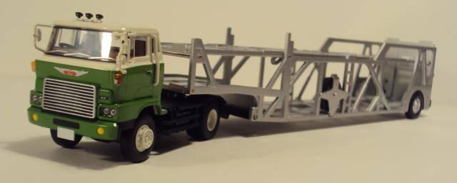 TLV-N89a: Hino HE366+Antico car Transporter. DSC02834_zpsac301ca7