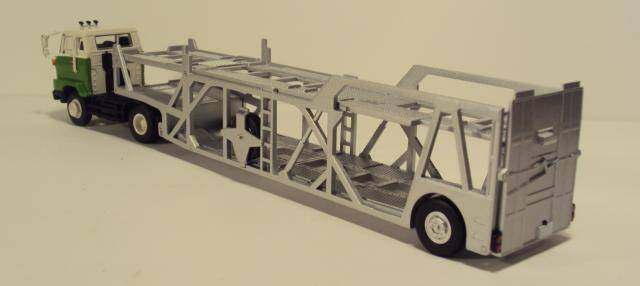 TLV-N89a: Hino HE366+Antico car Transporter. DSC02835_zps119469a6