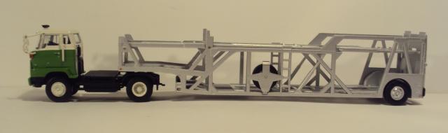 TLV-N89a: Hino HE366+Antico car Transporter. DSC02836_zps3fd1b763