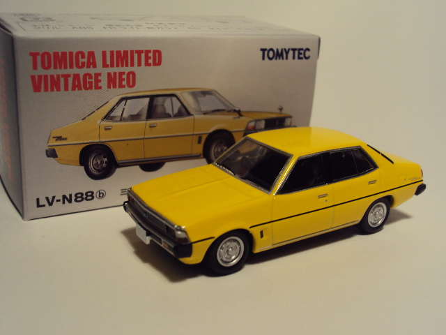 TLV-N88a & b: Mitsubishi Galant Sigma Eterna. DSC01953_zps118a00d7