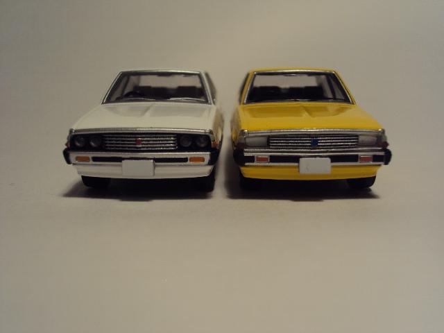 TLV-N88a & b: Mitsubishi Galant Sigma Eterna. DSC01966_zps02959d3f