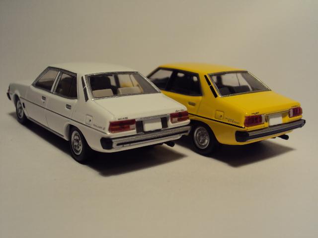 TLV-N88a & b: Mitsubishi Galant Sigma Eterna. DSC01967_zps73280532