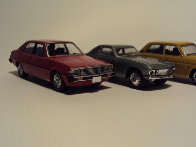TLV-N88a & b: Mitsubishi Galant Sigma Eterna. DSC01970_zps46eb9512