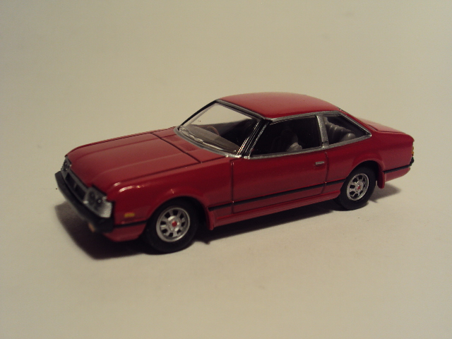 1977 Toyota Celica Coupe-Konami 1/64 DSC02121_zpsda0ad77a